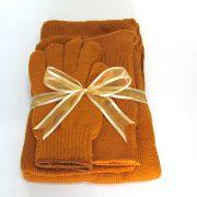 จำหน่าย ชุดกันหนาว พระสงฆ์สามเณร เช่น อังสะกันหนาว,เสื้อกันหนาว,ถุงมือ,ถุงเท้า,หมวก,ผ้าคลุมไหล่