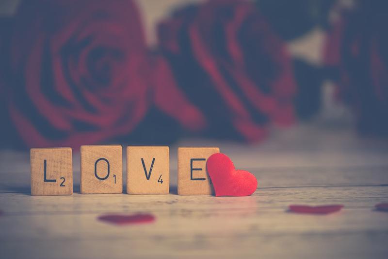 วาเลนไทน์,ความรัก,รักอย่างไร,รักคืออะไร,,คําคม วาเลนไทน์,กลอนรัก